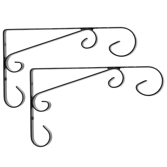 Apache Bracket, Set of 2