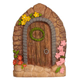 Pebble Lane Fairy Garden Kit