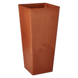 Contempo Tall Square Planter