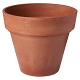 Traditional Planter
