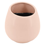 Round Wall Planter 3-Pack, Pastel Series