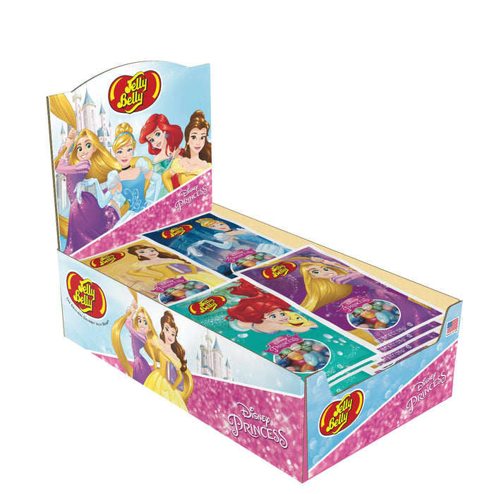 Jelly Belly Princess 1oz Bag or 24 Count Box