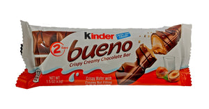 Kinder Bueno 1.5oz Bar