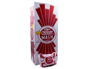 Cherry Mash 2.05oz or 24 Count Box