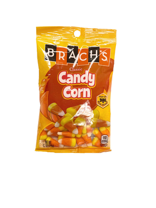 Candy Corn 4.2oz Bag