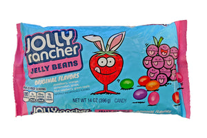 Jolly Rancher Jelly Beans 14oz