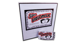 Valomilk 2oz Candy Bar 24 Count Box