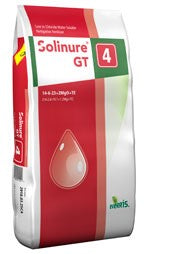 Solinure® GT 4 17-6-22