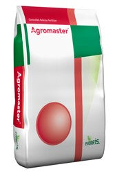 Agromaster® 14-5-18