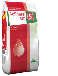 Solinure® GT 5 20-20-20