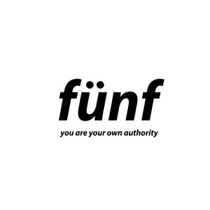 Fünf Clothing