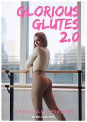 Glorious Glutes 2.0