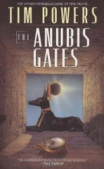 Les-portes-d-Anubis-Tim-Powers
