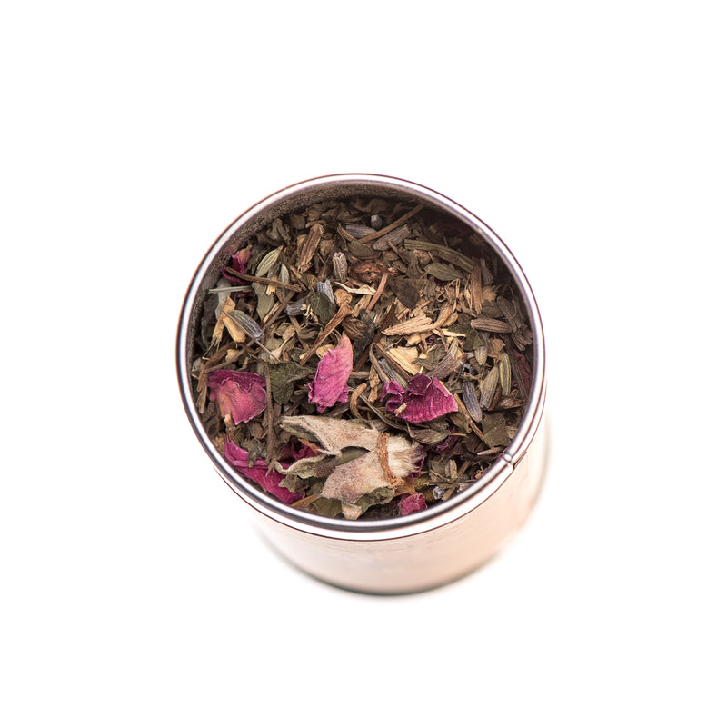 Bliss Blend Tea