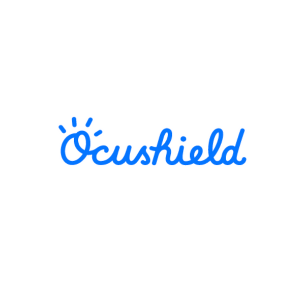 Ocushield Blue Light Blockers