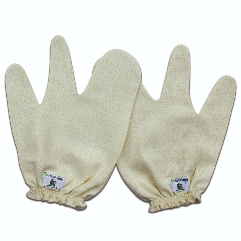 Garshana Gloves