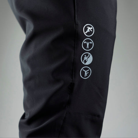 Evo Training Jogger