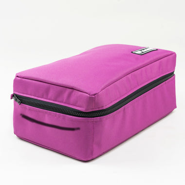 Lifter Bag - Hot Pink