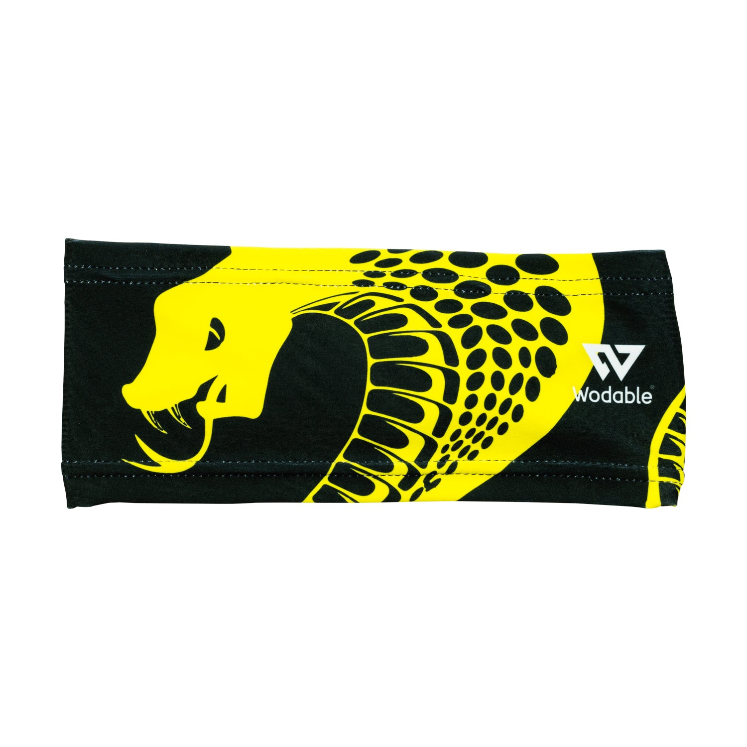 Kai (Cobra) Headband