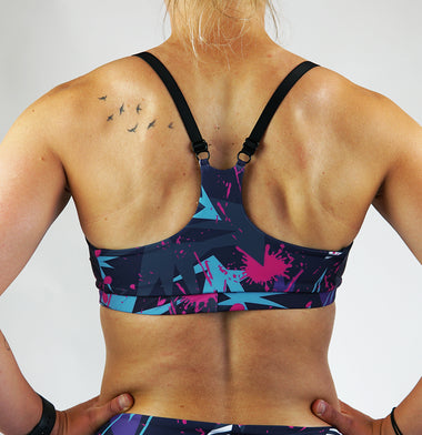 Pachanga Sports Bra