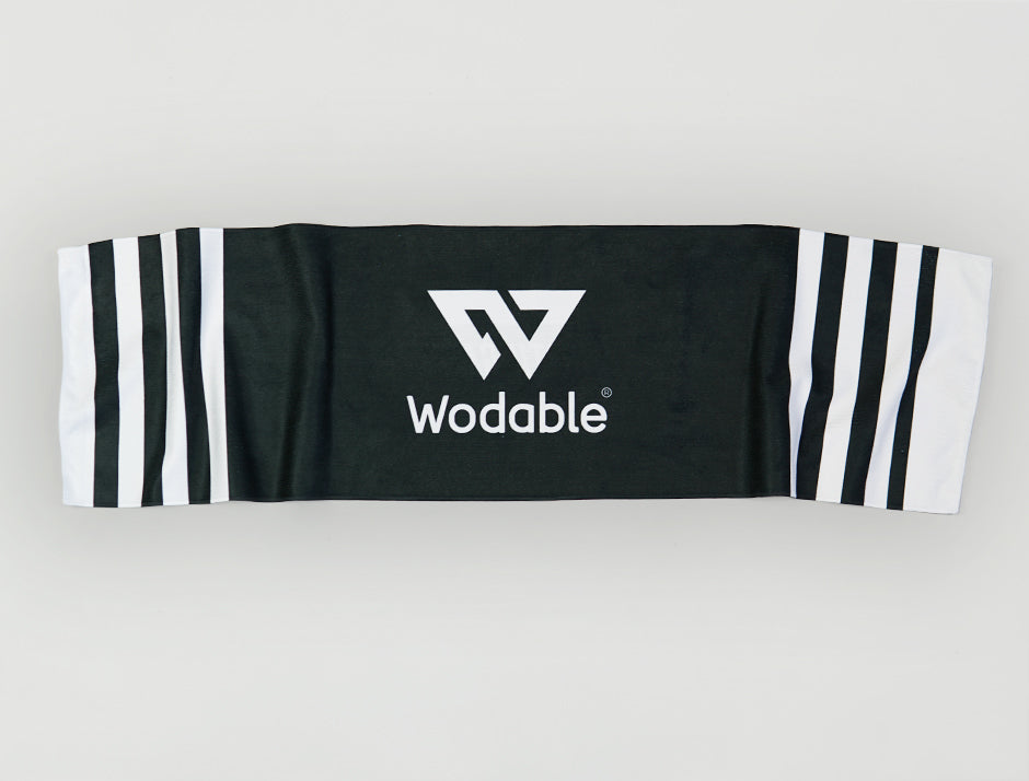Wodable Sports Towel