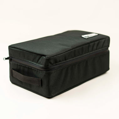 Lifter Bag - Black
