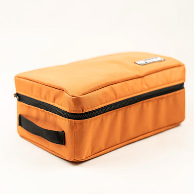 Lifter Bag - Burnt Orange