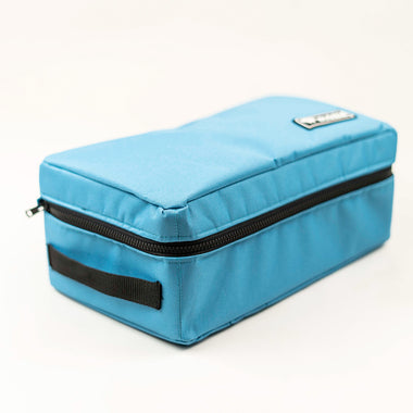 Lifter Bag - Sky Blue