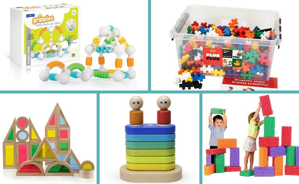 building sets for toddlers-magnetic blocks for toddlers-magnetic toys for toddlers-jumbo-building blocks-building blocks for toddlers-wooden building toys-magnetic wooden blocks