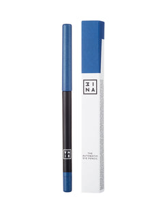 The Automatic Eye Pencil