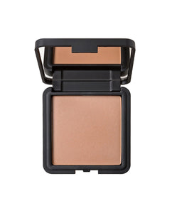 The Bronzer Powder