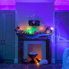 Load image into Gallery viewer, Halloween Horror Home Decoration Accessories