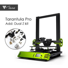 Load image into Gallery viewer, TEVO Tarantula Pro 3D Printer