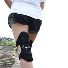 Load image into Gallery viewer, Breathable Joint Support Basketball Knee Pads 🏀