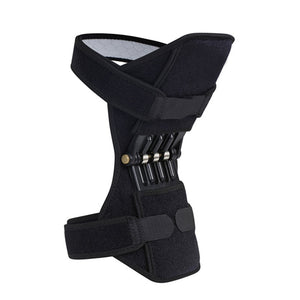 Breathable Joint Support Basketball Knee Pads 🏀