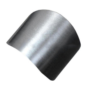 Stainless Steel Finger Guard Protect Kitchen Cut
