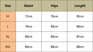 Women Fashion Slim High Waisted Stretchy Skinny Broken Hole Pencil Pants Trousers