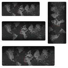 Load image into Gallery viewer, Extra Large Gaming Mouse Pad Keyboard Desk Mat