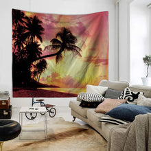 Load image into Gallery viewer, Modern Wall Decor Painting Summer Design