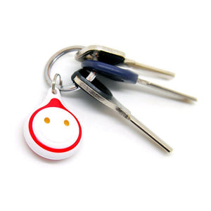 Wireless RF Key Finder Christmas Gift Gadget