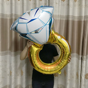 Wedding Party Decoration Balloon