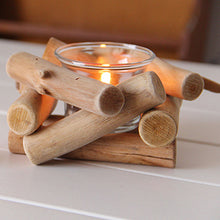 Load image into Gallery viewer, Hygge Festival Christmas Wedding Candleholder for Home Decor