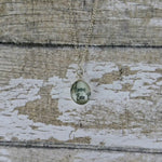 Small Picture 925 Sterling Silver Necklace