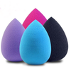 Blend & Perfect Makeup Sponge - Buz buys