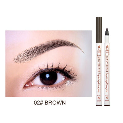 Waterproof Microblading Pen - Buz buys