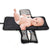 Portable Diaper Changing Pad - Buz buys