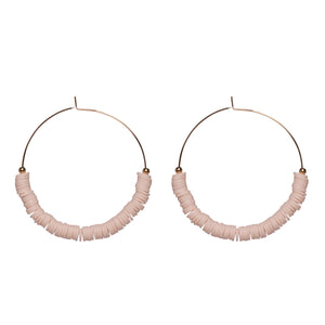 Crush Hoops