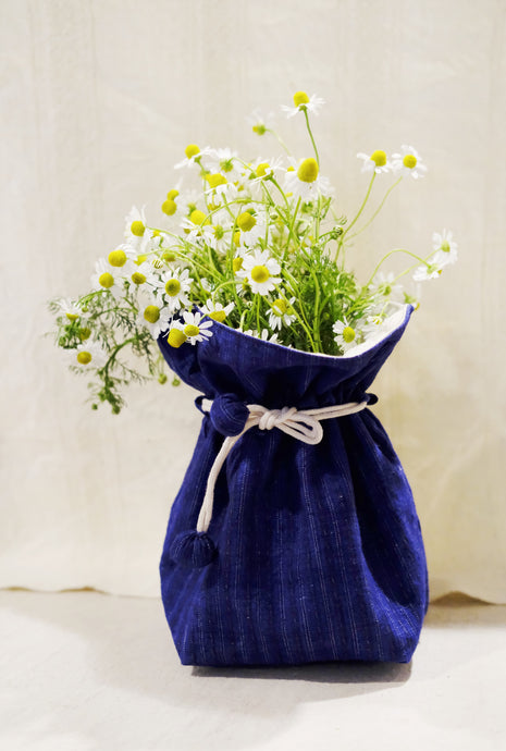 Multipurpose Storage Bag