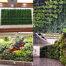 Load image into Gallery viewer, Living Wall