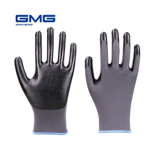 Construction Gloves